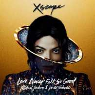 Michael Jackson Duets with Justin Timberlake on New Track 'Love Never Felt So Good': LISTEN