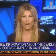 FOX News Contributor Says Comments on Santa Barbara Killer's Gay Impulses Were 'Misunderstood'