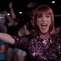 Show Your Pride With Miss Coco Peru: VIDEO