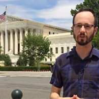 Gay Marriage News Watch: Updates from UT, CO, IN, LA, MO, and ME – VIDEO
