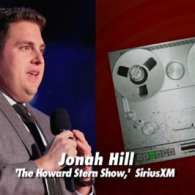 Jonah Hill on Anti-Gay Slur: 'What I Said in That Moment Was Disgusting' — VIDEO