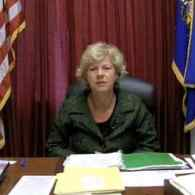 Senator Tammy Baldwin (D-WI) Reacts After Gay Marriage Ruling: 'The Wisconsin I Know Deserves Better'
