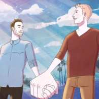 Allstate Releases Gorgeous, Emotional Ad Featuring Gay Couple: VIDEO
