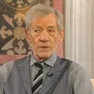 'Star Wars' Actor Sir Alec Guinness Begged Ian McKellen Not To Speak About Anything 'As Dirty As Homosexuality'