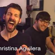 1 Song In 29 Incredible Impressions: VIDEO