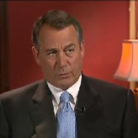 House Votes 225-201 to Grant John Boehner Authority to Sue Obama