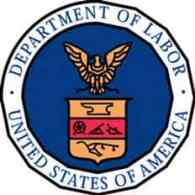 Labor Department Announces It Will Provide 'Full Protection' To Trans Workers Against Discrimination