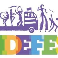 Atari To Introduce 'Pridefest' Video Game