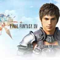 Final Fantasy XIV Gamers Hold Virtual 'Pixel Pride' Parade: VIDEO