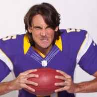 Vikings Investigation Into Chris Kluwe's Allegations Of Homophobia Nearing Close