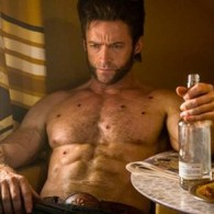 14 Hottest Movie Characters of 2014 (Thus Far)