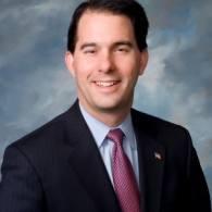 Wisconsin Democrats Ask Governor Scott Walker to Drop Defense of Gay Marriage Ban