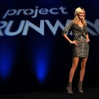 What To Watch This Week on TV: 'Runway' Returns, Seth Green Plays Games  – VIDEO