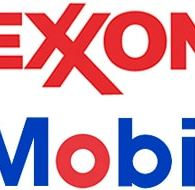 ExxonMobil Agrees To Follow Executive Order Protecting LGBT Employees