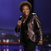 Gay Iconography: Why We Love Wanda Sykes