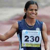 Female Indian Sprinter Fails 'Gender Test', Disqualified From Commonwealth Games