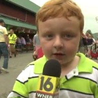 'Apparently Kid' Gets an Insanely Catchy Auto-Tune Remix: VIDEO