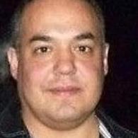 Death Of Gay Tulsa Man Regarded As Suspicious, Tulsa Police Counter Claims