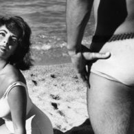 Gay Cinema Touchstones: Suddenly Last Summer