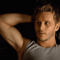 'True Blood' RECAP – 'Love Is To Die' [Spoilers]