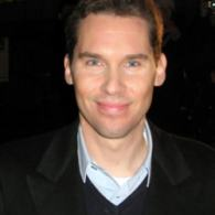 Bryan Singer Being Investigated By NYPD In New Sexual Assault Case