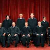 Plaintiffs in Oklahoma and Virginia Gay Marriage Cases Ask Supreme Court to Weigh In