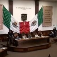 Mexican State Of Coahuila Legalizes Same-Sex Marriage: VIDEO