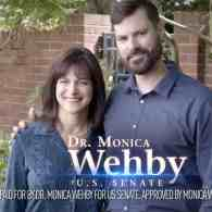GOP Senate Candidate From Oregon To Run Pro-Marriage Equality Ad: VIDEO