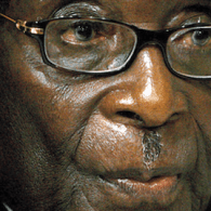 Robert Mugabe Prefers Aid From Anti-Gay Countries, Continues To Accept Aid From Anyone – VIDEO