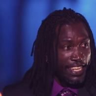 Ugandan Gay Rights Activist Recommended For Asylum In The U.S. – VIDEO