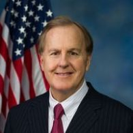 Rep. Robert Pittenger (R-NC) Claims He Never Called 'Firing Gays' a 'Freedom,' Despite Audio Track: LISTEN