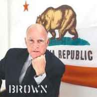 California Gov. Jerry Brown Signs Law Outlawing 'Gay Panic' Legal Defense