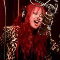 Sara Bareilles and Cyndi Lauper Team Up for 'Truly Brave' Mash Up: VIDEO