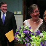 St. Louis Circuit Judge Hears Challenge To Missouri Same-Sex Marriage Ban