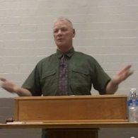 St. Louis Cop Retires On Full Pension Following Vile Homophobic Rant – VIDEO