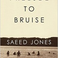 Saeed Jones's 'Prelude To Bruise': Book Review