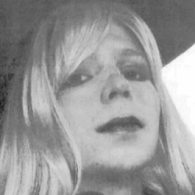 Chelsea Manning Breaks Silence, Speaks Out On ISIS