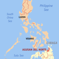Philippine Province Among First In Country To Ban LGBT Discrimination