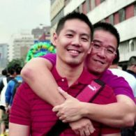 Singapore Court Of Appeal Upholds Anti-Gay Sodomy Law – VIDEO