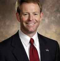 Tony Perkins: Gay Rights Are Part of A Wider 'Anti-Life' Population Control Agenda – AUDIO
