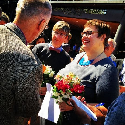 Meghan Mccain On Gay Marriage: 6a00d8341c730253ef01b8d0785cd4970c