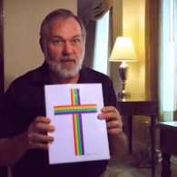 Scott Lively Stars In Russian Anti-Gay Documentary: VIDEO
