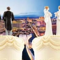 'The Wedding Capital Of The World' Wants You To Say 'I Do' In Las Vegas