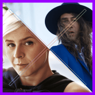 The OXD Mirror: New Tracks by Kindness ft. Robyn, Jessie Ware, Karen Harding, and more.