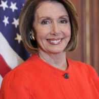 Nancy Pelosi Comes Out In Support of a Trans-Inclusive U.S. Military