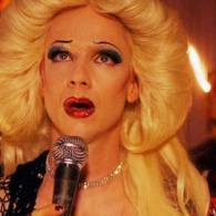 John Cameron Mitchell on Returning to 'Hedwig': INTERVIEW