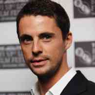 Matthew Goode Defends Defends Lack of Gay Sex Scene in 'The Imitation Game'