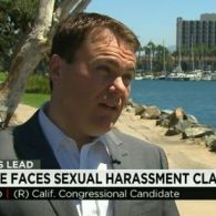 Gay GOP Candidate Carl DeMaio Hit With Second Sexual Harassment Allegation By A Campaign Staffer
