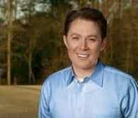 Clay Aiken Loses Bid For Congress in North Carolina