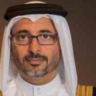 Qatar Sports Minister Wants to Regulate Homosexuality 'Like Alcohol' for 2022 World Cup